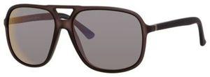 Gucci 1091/S Eyeglasses