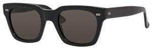 Gucci 1099/S Eyeglasses