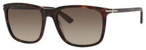 Gucci 1104/S Eyeglasses