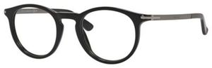 Gucci 1111 Eyeglasses