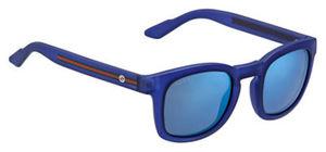 Gucci 1113/S Eyeglasses