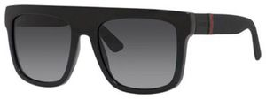 Gucci 1116/S Eyeglasses
