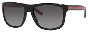 Gucci 1118/S Eyeglasses
