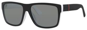 Gucci 1124/F/S Eyeglasses
