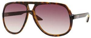 Gucci 1622/S Prescription Glasses