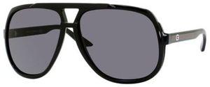 Gucci 1622/S Eyeglasses