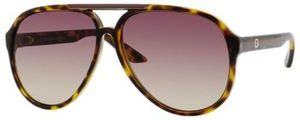 Gucci 1627/S Eyeglasses