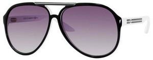 Gucci 1627/S Prescription Glasses