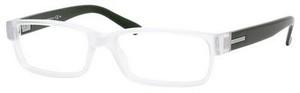Gucci 1651 Eyeglasses