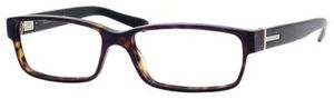 Gucci 1651 Prescription Glasses