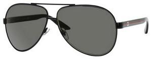 Gucci 1951/S Prescription Glasses
