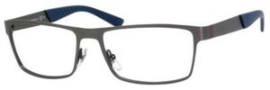 Gucci 2228 Eyeglasses
