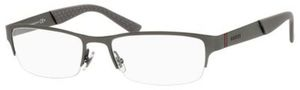 Gucci 2230 Eyeglasses