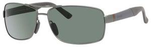 Gucci 2234/S Prescription Glasses