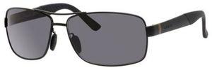 Gucci 2234/S Eyeglasses