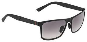 Gucci 2238/S Eyeglasses