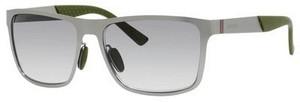 Gucci 2238/S Prescription Glasses