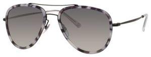Gucci 2245/N/S Eyeglasses