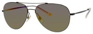 Gucci 2245/S Eyeglasses