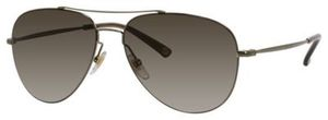 Gucci 2245/S Glasses