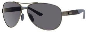 Gucci 2246/S Eyeglasses