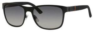 Gucci 2247/S Eyeglasses
