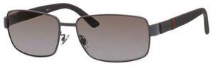 Gucci 2249/F/S Prescription Glasses