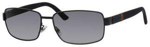 Gucci 2249/F/S Eyeglasses