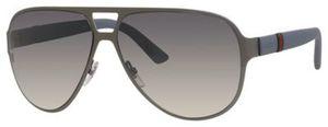 Gucci 2252/S Eyeglasses