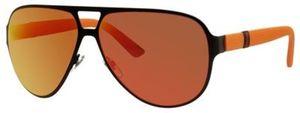 Gucci 2252/S Glasses