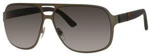 Gucci 2253/S Eyeglasses