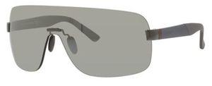 Gucci 2257/S Eyeglasses