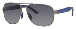 Gucci 2260/F/S Prescription Glasses