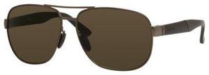 Gucci 2260/F/S Eyeglasses