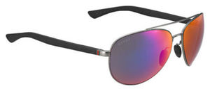 Gucci 2266/S Eyeglasses