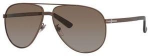 Gucci 2269/S Eyeglasses