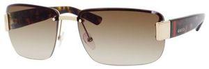 Gucci 2851/S Prescription Glasses