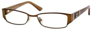Gucci 2910 Prescription Glasses