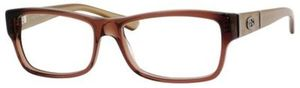 Gucci 3133 Prescription Glasses