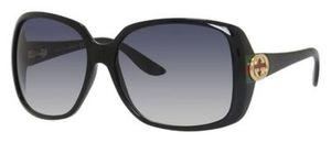 Gucci 3166/S Eyeglasses