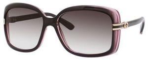 Gucci 3188/S Eyeglasses