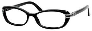 Gucci 3200 Eyeglasses