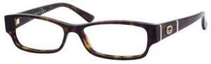 Gucci 3201 Eyeglasses