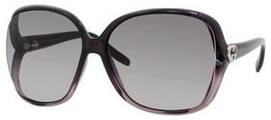 Gucci 3500/S Glasses