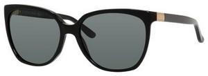Gucci 3502/S Eyeglasses