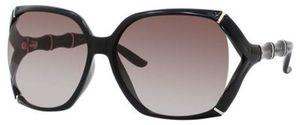 Gucci 3508/S Eyeglasses