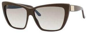 Gucci 3513/S Glasses
