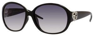 Gucci 3530/F/S Glasses
