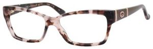 Gucci 3559 Eyeglasses