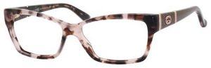 Gucci 3559 Eyeglasses